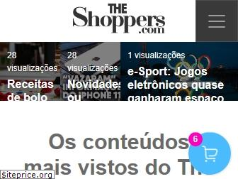 theshoppers.com