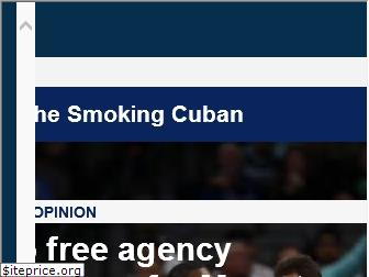 thesmokingcuban.com