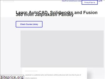 thesourcecad.com