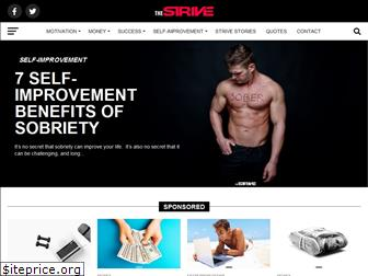 thestrive.co