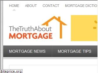 thetruthaboutmortgage.com