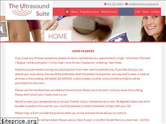 theultrasoundsuite.ie