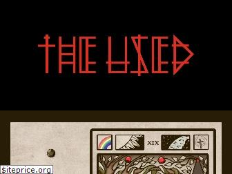 theused.net