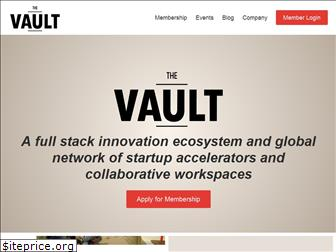 thevault.co