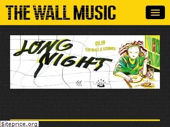 thewall.tw