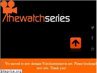 www.thewatchseries.cc website price