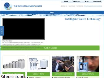 thewatertreatmentcentre.ie