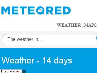 theweather.com