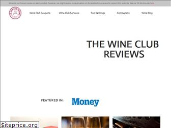 thewineclubreviews.com