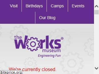 theworks.org
