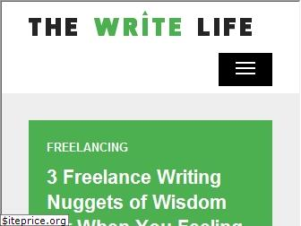 thewritelife.com