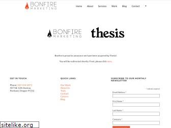 thinkbonfire.com