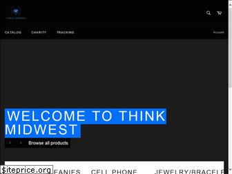 thinkmidwest.com