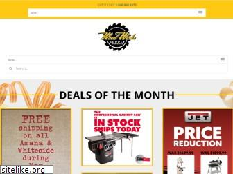 thisiswoodworking.com