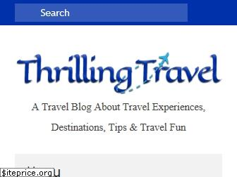 thrillingtravel.in