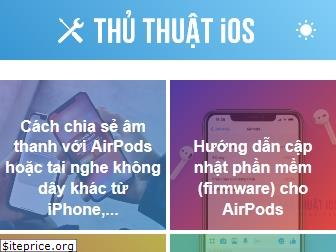 thuthuatios.com