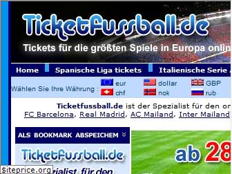 ticketfussball.de