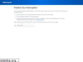 ticketmaster.ie