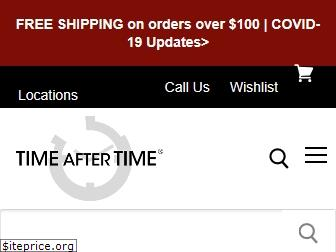 timeaftertimewatches.com