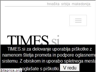 times.si