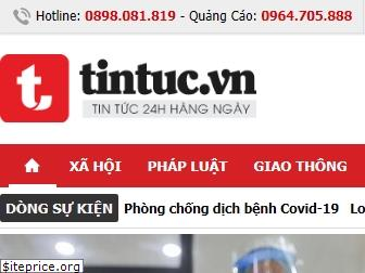 tintuc.vn