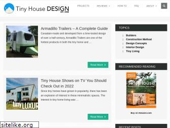 tinyhousedesign.com