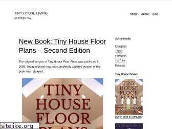tinyhouseliving.com