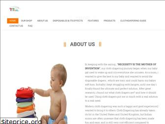 tinytots.org.in