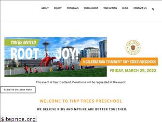 tinytrees.org