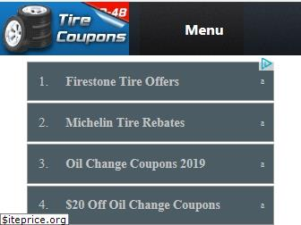 tire-coupons.org