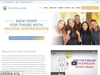 tmsofknoxville.com