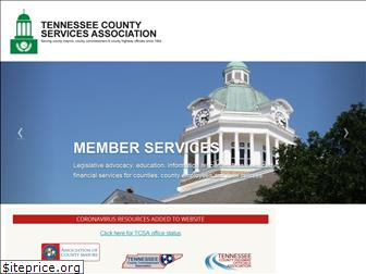 tncounties.org