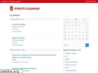today.wisc.edu