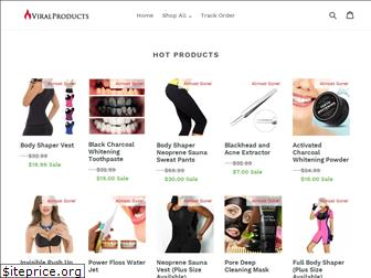 todaysviralproducts.com