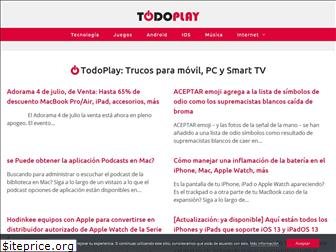 todoplay.org