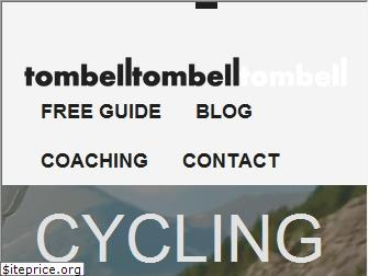 tombell.co