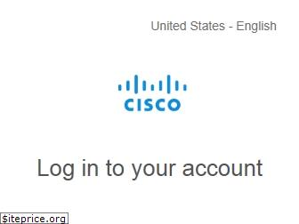 tools.cisco.com