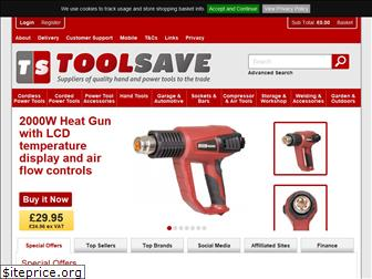 toolsave.co.uk