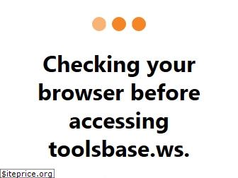 toolsbase.ws