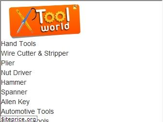 toolworld.in