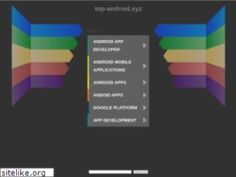 top-android.xyz