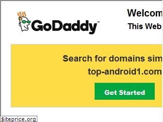 top-android1.com