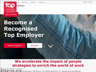top-employers.com