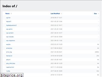 top100babyproducts.com