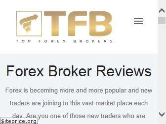 top10forexbrokers.co