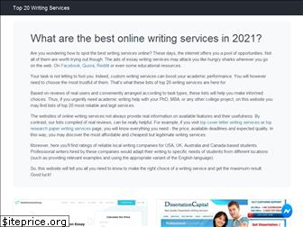 top20writingservices.com