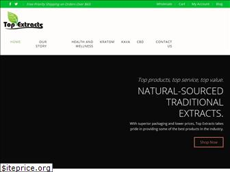 topextracts.com