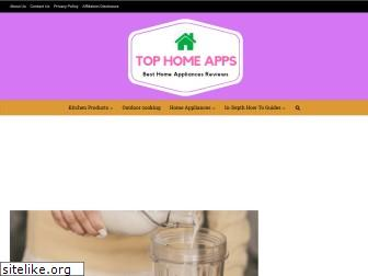 tophomeapps.com