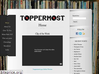 toppermost.co.uk