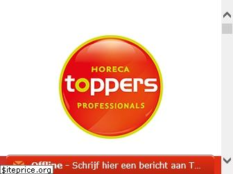 toppers-professionals.nl